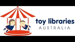 toy libraries on abc 774