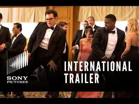 Download The Wedding Ringer - Official International Trailer