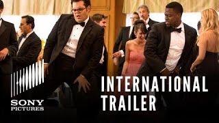 The Wedding Ringer - Official International Trailer