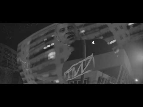 TPS - To co ugram feat. Murzyn, Ejkej prod. Tytuz