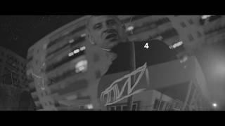 Teledysk: TPS - To co ugram ft. Murzyn, Ejkej
