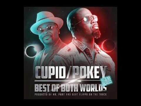 ( Take Dat )  Cupid & Pokey