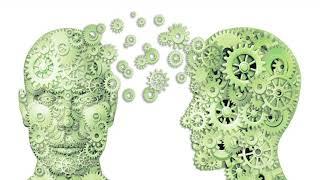 "#26 Paulo Finuras - ""Pode Darwin ajudar-nos a perceber a psicologia humana?"""