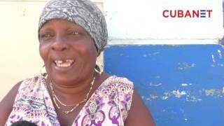 Reacciones en La Habana, Cuba ante la muerte del pelotero José Fernández