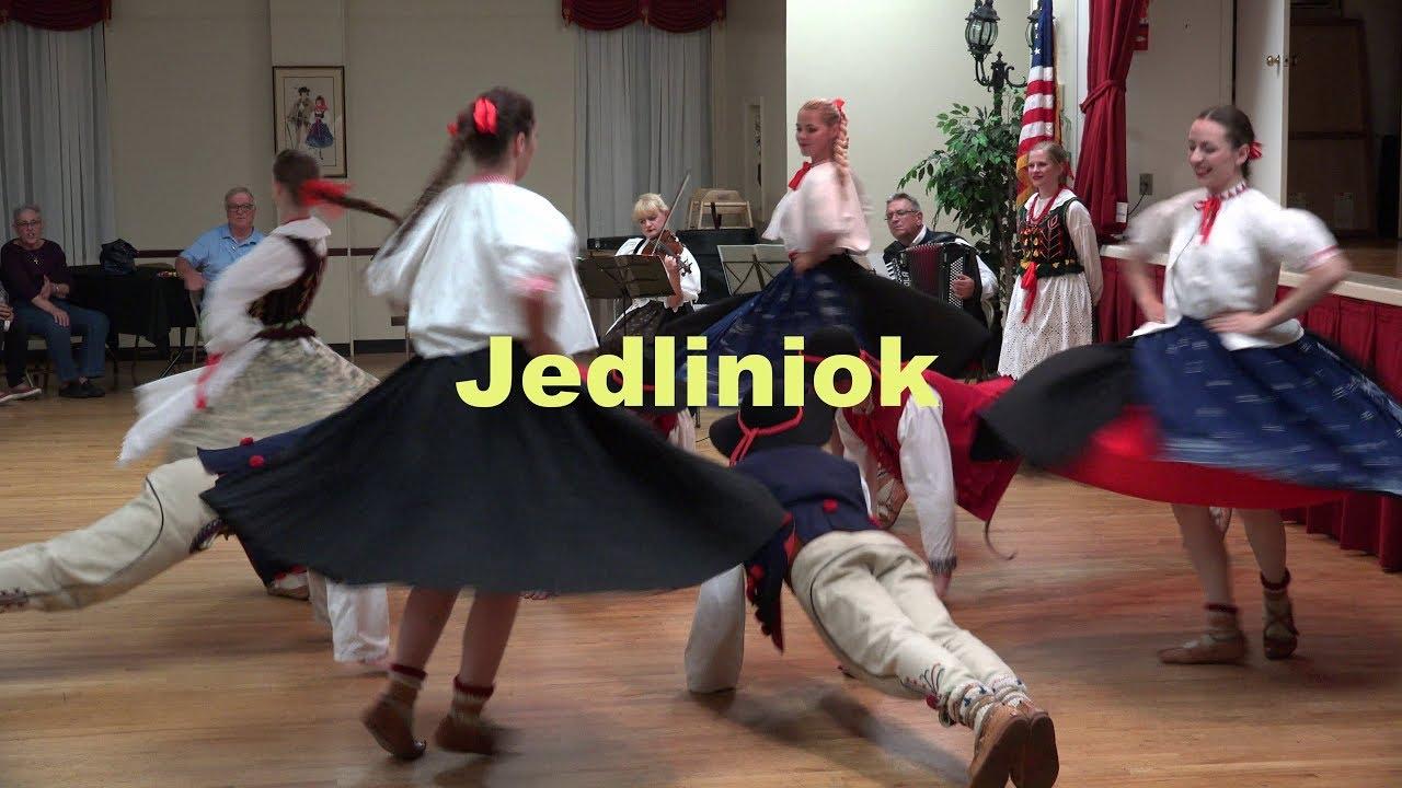 Zesp Pieni I Taca Jedliniok Syracuse Polish Home