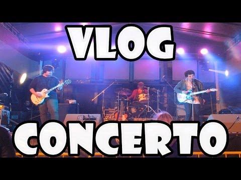 Vlog | Festival 4500 | The Sunflowers (◕‿◕✿)