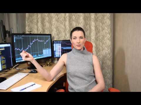 Средняя доходность за месяц на фондовом рынке