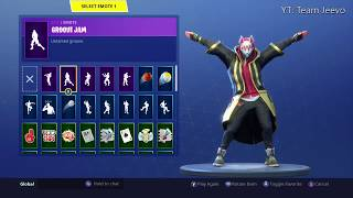 SELLING/TRADING FORTNiTE ACCOUNT!!! [READ DESCRIPTION]