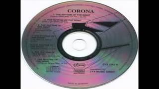 Corona The Rhythm Of The Night Club Mix