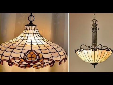Световые Технологии ALO, светильник для реечного потолка