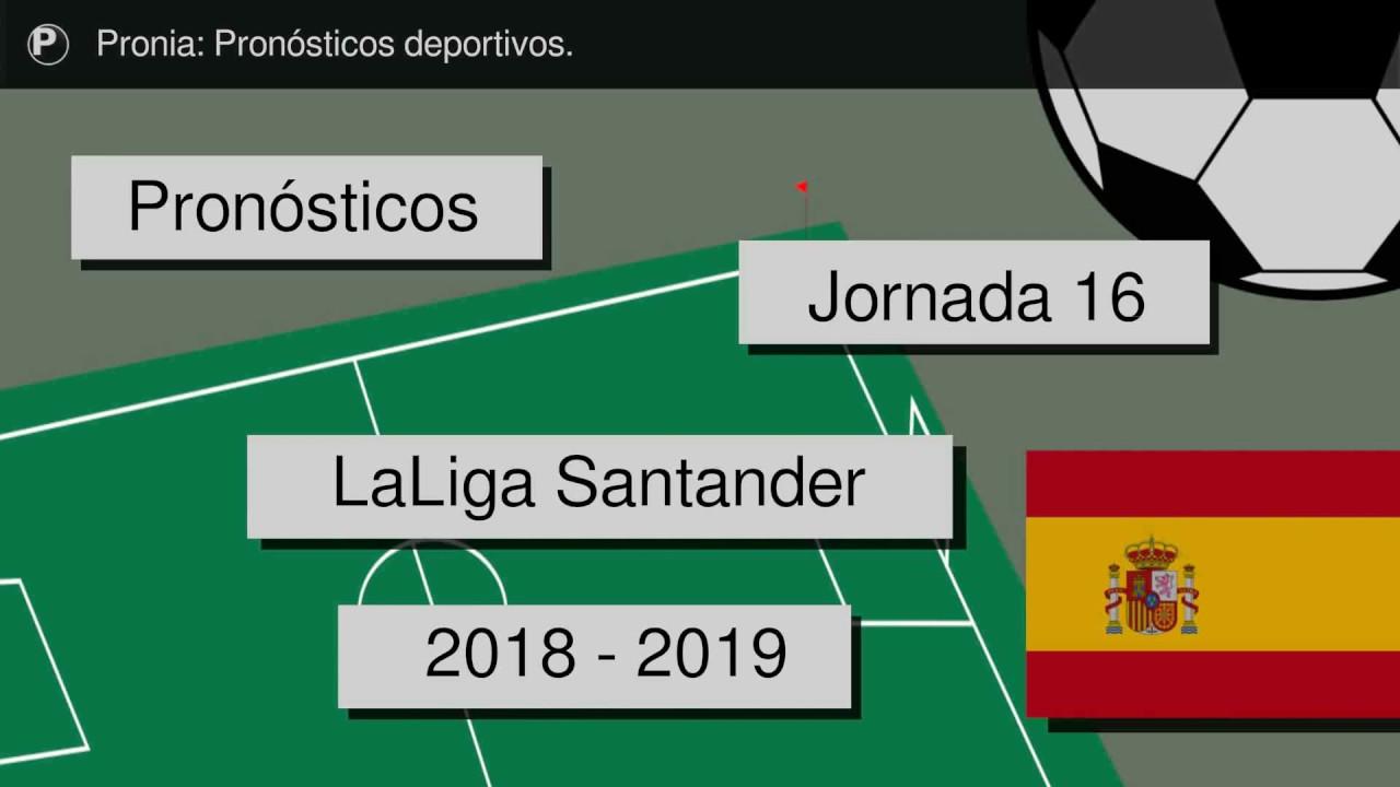 hastighet dating Santander