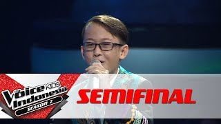 "Video Adi ""Laksmana Raja di Laut (Zapin)"" 