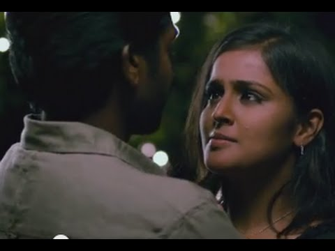 Mogathirai Full Video Song - Pizza Tamil Movie Songs - Vijay Sethupathi, Remya Nambeesan
