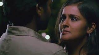 Mogathirai Full Video Song - Pizza Tamil Movie Songs - Vijay Sethupathi, Remya Nambeesan