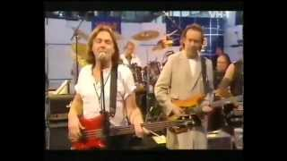 John Wetton and Phil Manzanera - Do It Again