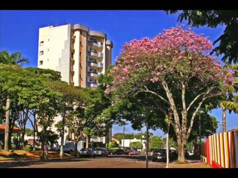 Marialva Paraná fonte: i.ytimg.com