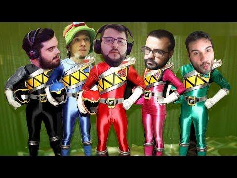 EL MEJOR EQUIPO DEL MUNDO YA FUNCIONA!! | Ibai, Alexelcapo, Knekro, Revenant Y Felipez360