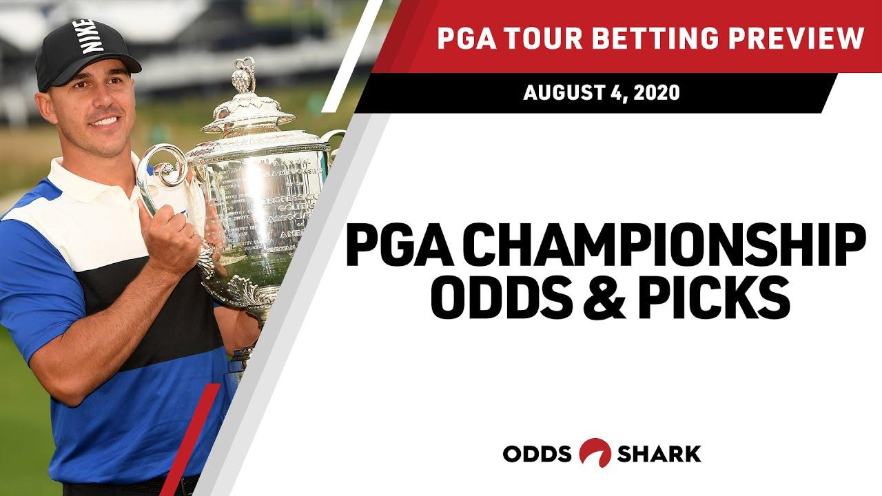 championship betting picks