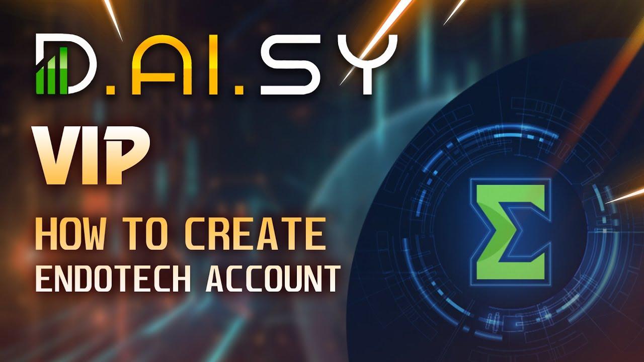 crypto vip rendszer bitcoin a tradingview-on