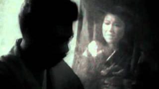 l'angelo ubriako yoidore tenshi 1948 kurosawa