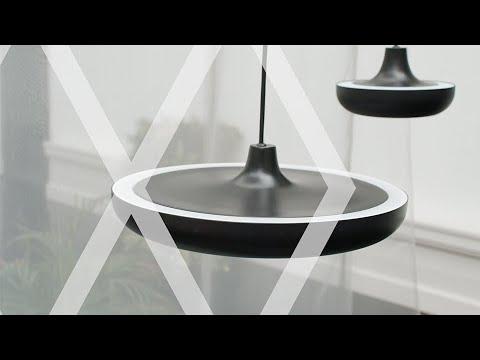 Видео для Светильник  потолочный подвесной (Светильник подвесной)