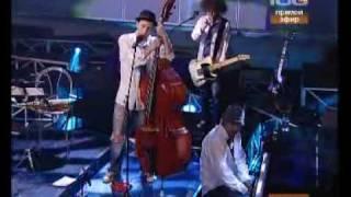 Смотреть клип Billys Band - Последний День Лета