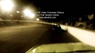 go pro 50 lap caraway speedway u car gopro part 2