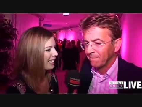 Grand Slam: VIP-Party im Casino Velden