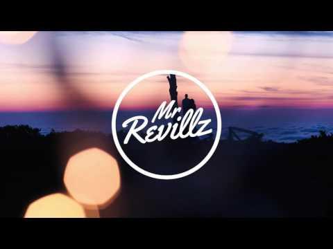 Dillon Francis - Anywhere (A-Trak Remix)