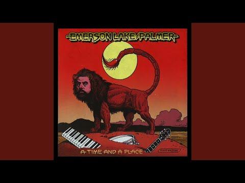 Fanfare for the Common Man – America - Rondo