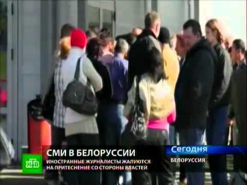 знакомства в беларуси 24 op mp4