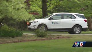 Duke Energy Identifies Pilot In Deadly Eden Helicopter Crash
