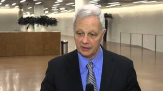 Targeting PD-1 and PD-L1 for lung cancer therapy