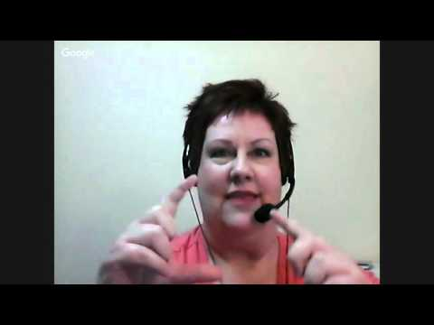Transforming Your Reality with Quantum Soul Clearing with Michelle Manning-Kogler on Inspired Mes...