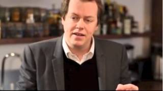 Cooking The Perfect Steak, With Tom Parker Bowles