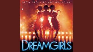 Dreamgirls (Finale (Highlights Version))