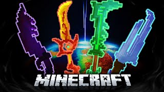 Minecraft BESTE MAP 2016?!