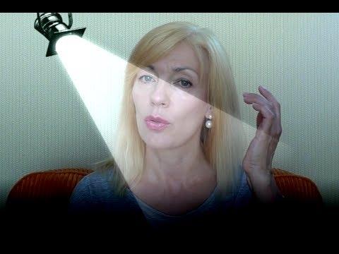 ☆Я блондинка??!!金發Перестаю красить волосы ♡