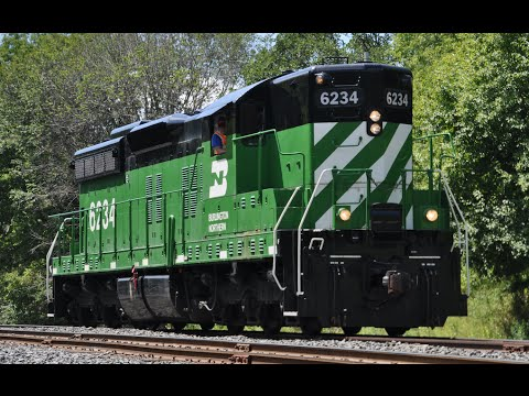 Preview Diesel Trains Galore 2 1 15 16 Youtube