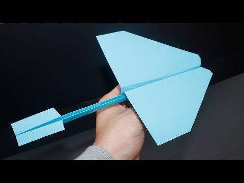Curso Confecção de Brinquedos Pedagógicos com Sucata e Dobradura - Avião