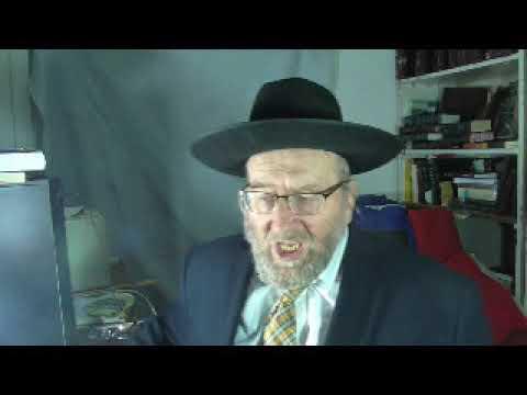 Kings Of Judah And Israel-1