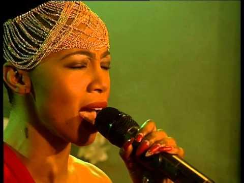 kelly khumalo studio singing somizi youtube