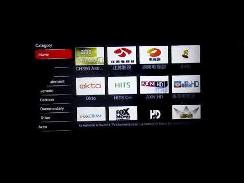 Free Cable TV Lifetime | Cloud TV Apk Download