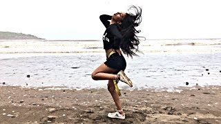 YOU NEED TO CALM DOWN | TAYLOR SWIFT |Dance Choreography By NANDINI PATIL
