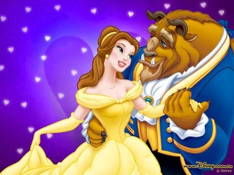 [S2Magic] Hướng dẫn ảo thuật sân khấu CÔNG CHÚA VÀ QUÁI VẬT || Beauty And The Beast Magic Trick