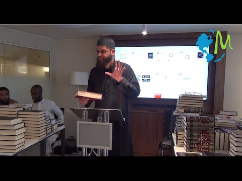 Sunni vs Wahabi | UNEDITED DEBATE | Is seeking help from the Prophet ﷺ Shirk?