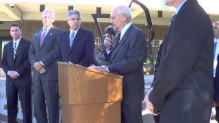 Palm Springs POA Press Conference  10-22-12 Part 2