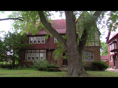 Wayne County Foreclosure Auction