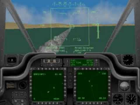 Flight simulator for mac for helocopters
