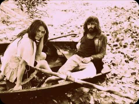 Angus And Julia Stone - Yellow Brick Road (GrizzlyMix)